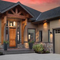 Masonite - Exterior Doors - Guardian Building Products - Distributor ...